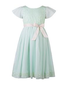 monsoon-sally-sequin-dress
