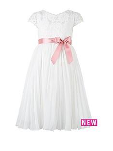 monsoon-girls-amerie-pleat-dress