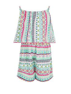 monsoon-girls-anika-playsuit