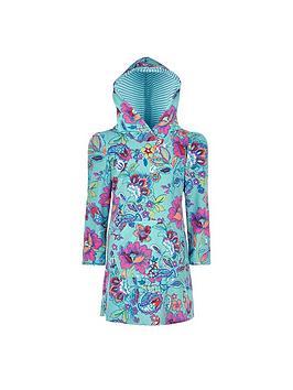monsoon-cosima-long-sleeve-towelling-dress