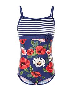 monsoon-scarlettnbspgirls-stripe-floral-swimsuit