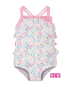monsoon-baby-girls-lulu-ruffle-swimsuit