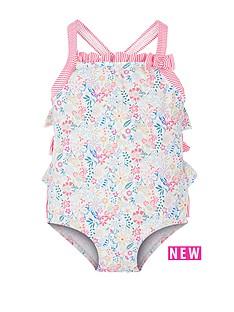monsoon-baby-lulu-ruffle-swimsuit