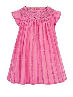monsoon-baby-girls-amy-dress