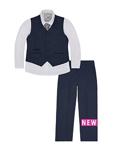 monsoon-rhys-4-piece-suit-set