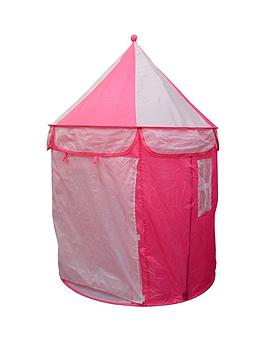 house-tent