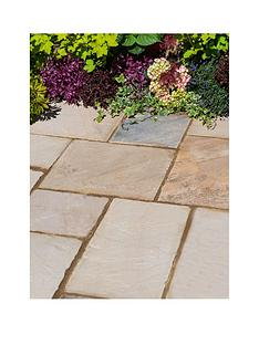 natural-sandstone-patio-kit-102-msup2-eastern-sand