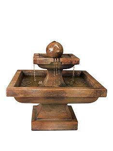 low-equinox-fountain-including-light