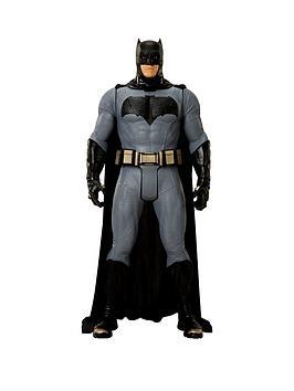 batman-batman-vs-superman-20quot-batman-figure