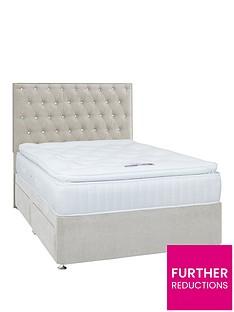 sweet-dreams-alishanbspdivan-base-and-headboard-with-optional-mattress-and-storage-options