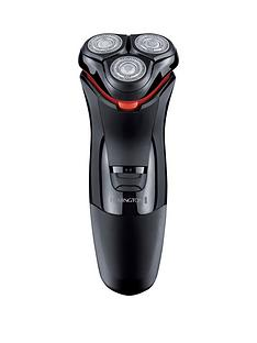 remington-pr1330-power-series-rotary-shaver-with-free-extended-guarantee