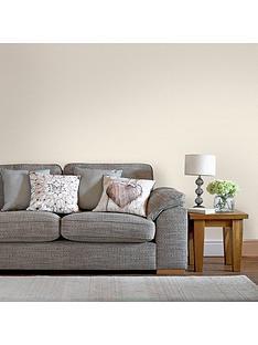 graham-brown-shimmer-ivory-wallpaper