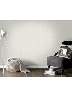 graham-brown-grasscloth-natural-wallpaper