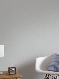 graham-brown-shimmer-silver-wallpaper