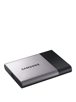 samsung-2tb-t3-series-portable-ssd-silver