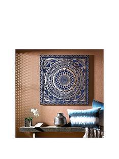 graham-brown-ink-embellished-fabric-canvas