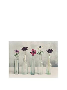 graham-brown-floral-row-canvas