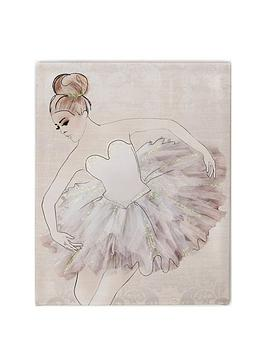 graham-brown-classic-ballerina-canvas