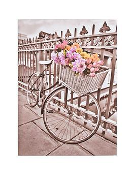 graham-brown-bicycle-canvas