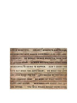 graham-brown-life-is-beautiful-print-on-wood