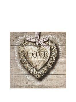 graham-brown-love-print-on-wood