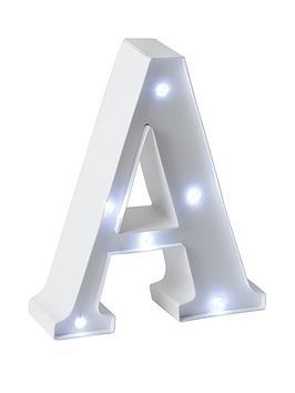love-letters-light-up-letter-plaque-a-z-options