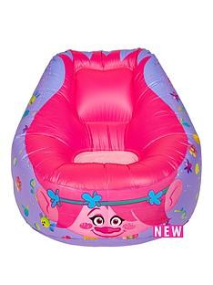 trolls-trolls-inflatable-chill-chair