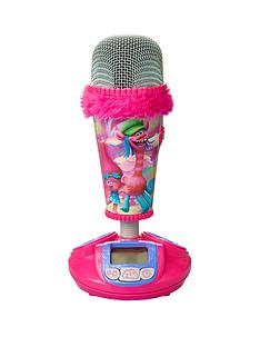 dreamworks-trolls-microphone-alarm-clock
