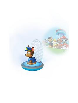 paw-patrol-chase-magic-night-light