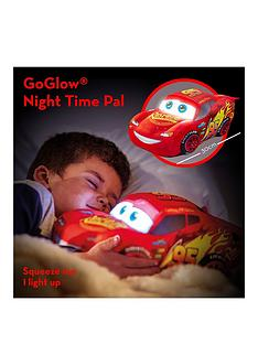 disney-cars-cars-lightning-mcqueen-goglow-light-up-pal