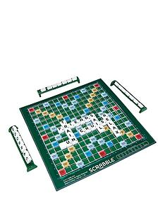 scrabble-travel-version