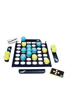 mattel-bounce-off-game