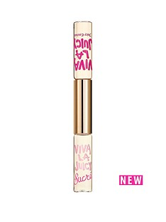 juicy-couture-viva-la-juicy-sucreacute-5ml-and-viva-la-juicy-5ml-dual-rollerball