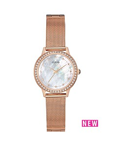 Watches for Women | Ladies Watches | Very.co.uk