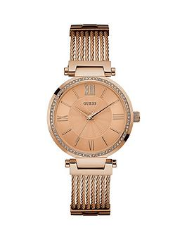 guess-soho-guess-ladies-rose-gold-watch-with-crystal-detailing-and-rose-gold-wire-bracelet