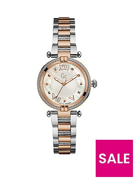 gc-ladychic-swiss-movement-silver-amp-rose-gold-case-amp-bracelet-white-mother-of-pearl-dial