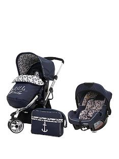 obaby-obaby-chase-switch-travel-system--little-sailor