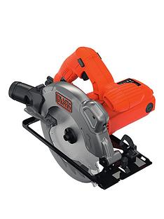 black-decker-black-amp-decker-cs1250l-gb-1250w-circular-saw-amp-integrated-laser