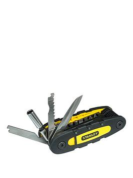 stanley-14-in-1-locking-multi-tool