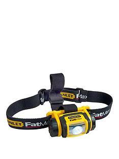 stanley-fatmax-3-piece-headlamp