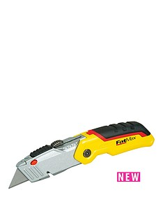 stanley-fatmax-8m-premium-retractable-folding-knife