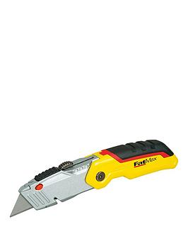 stanley-fatmax-premium-retractable-folding-knife