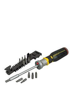 stanley-fatmax-premium-led-ratchet-screwdriver-amp-bits