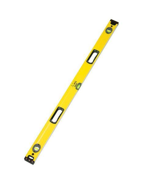 stanley-fatmax-premium-120cm-level