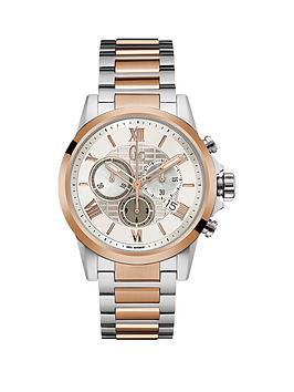 gc-esquire-swiss-movement-silver-amp-rose-gold-case-amp-bracelet-with-silver-dial