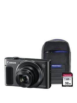 canon-powershot-sx620-hs-black-camera-kit-in-32gb-sdhc-class-10-card-amp-case