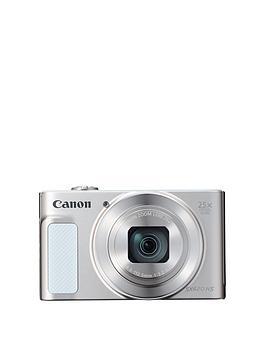 canon-powershot-sx620-hs-20-megapixelnbspdigital-camera-white