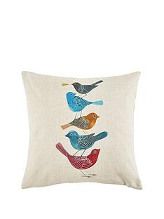 birds-cushion