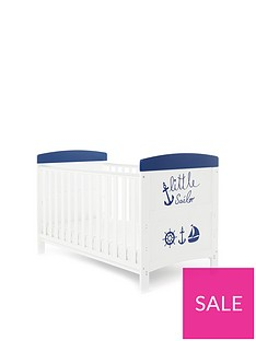 obaby-grace-inspire-cot-bed--nbsplittle-sailor