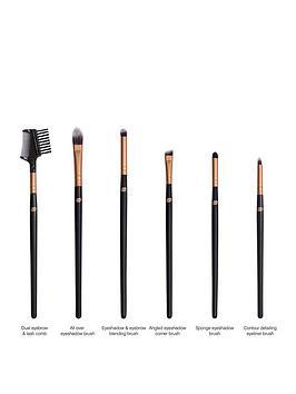 rio-rio-eye-essentials-professional-cosmetic-brush-collection